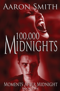 100%2c000 Midnights cover_ebook