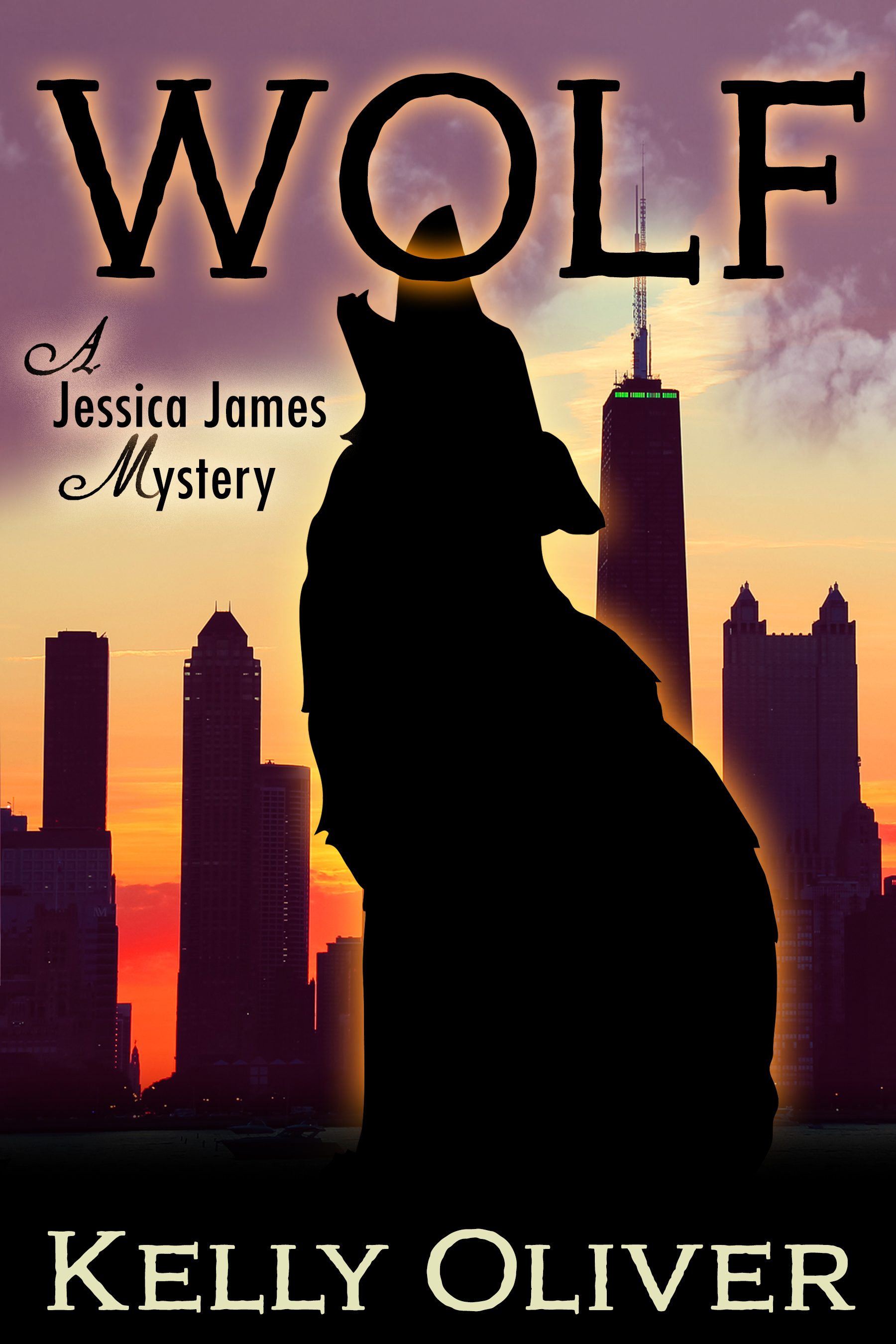 ebook-kelly-oliver-wolf-hires (3)