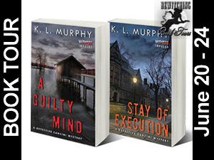 guilty_mindButton 300 x 225