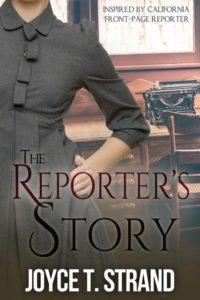 reporterstorycover