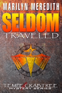 seldom-traveled-front-cover
