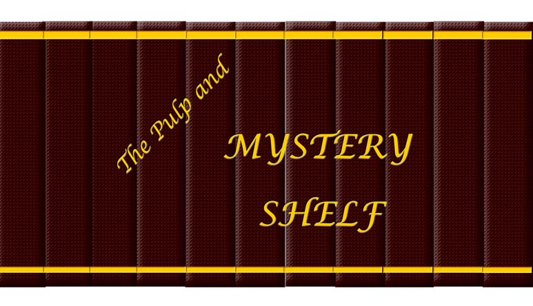 pulpandmysteryshelf_300_blogheader