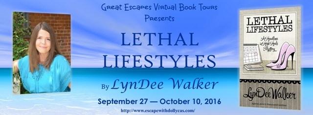 lethal-lifestyles-large-banner640