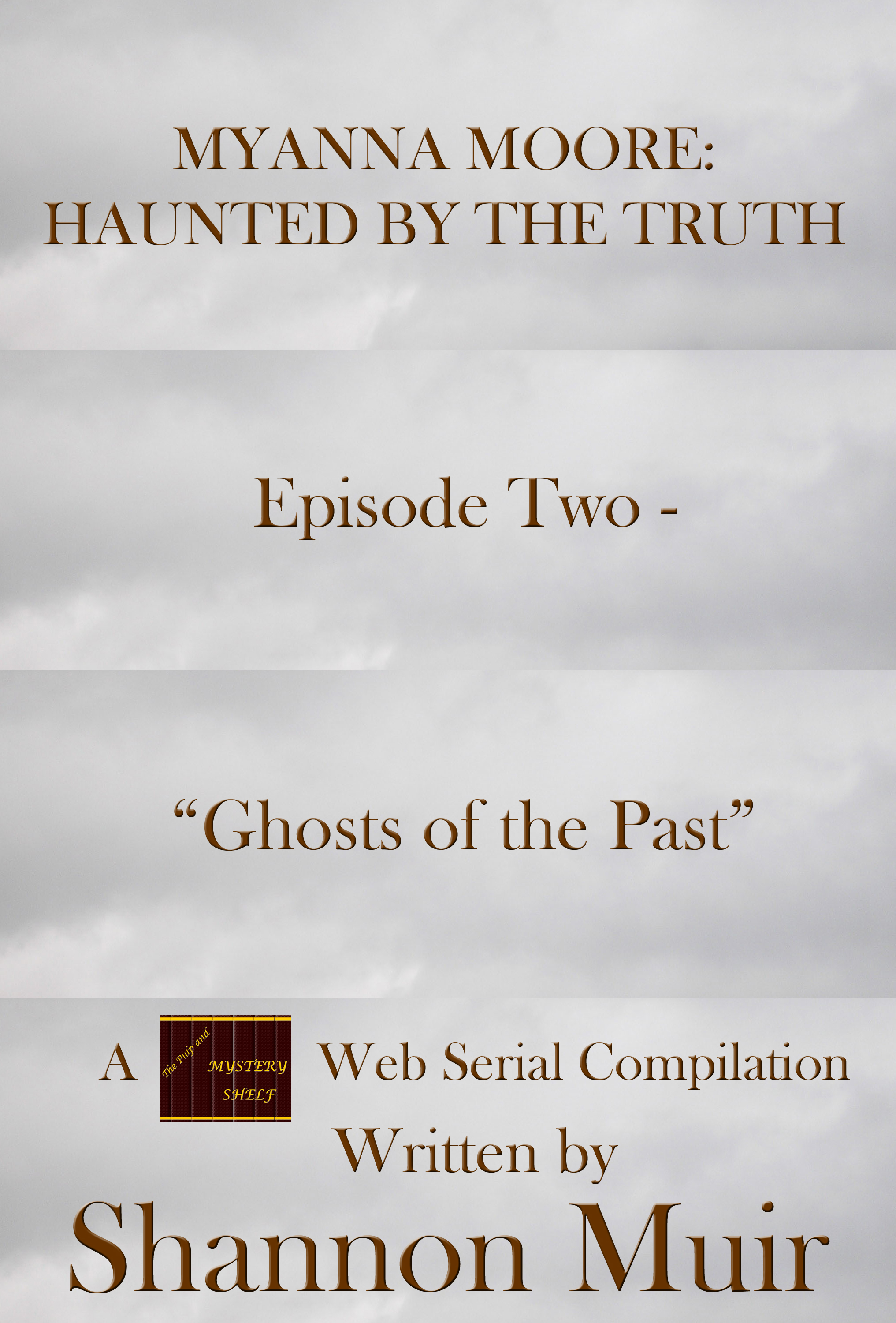 myanna_hauntedtruth2_cover_300