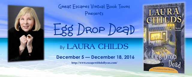 egg-drop-dead-large-banner640