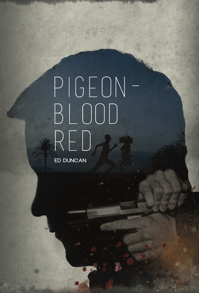 pigeon-book-cover